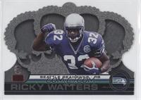 Ricky Watters /25