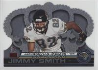 Jimmy Smith #/25