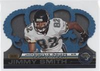 Jimmy Smith /75