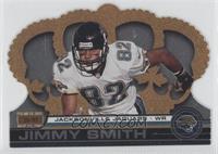 Jimmy Smith #/99