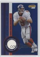 Kerry Collins #/250