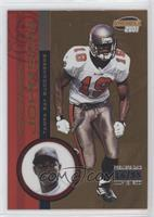 Keyshawn Johnson /55