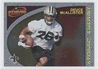 Deuce McAllister