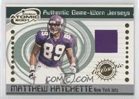 Matthew Hatchette