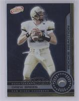 Drew Brees [Near Mint‑Mint]