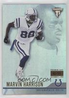 Marvin Harrison /99