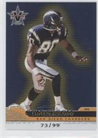 Curtis Conway #/99