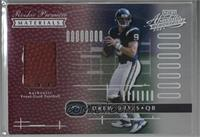 Drew Brees [Noted] #/850