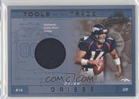 Brian Griese /300