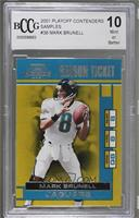 Mark Brunell [BCCGMint]