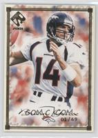 Brian Griese /49