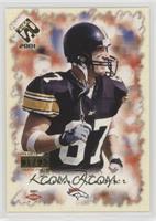 Kevin Kasper /95