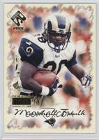 Marshall Faulk /95