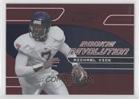 Michael Vick #/4,000