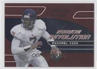Michael Vick /4000