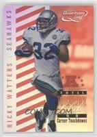 Ricky Watters /90