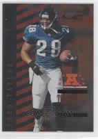 Fred Taylor #/2,000