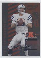 Peyton Manning /2000