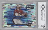 Steve Young /1000 [ENCASED]