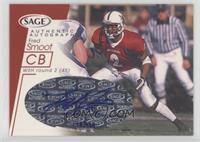 Fred Smoot #/999