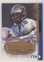 Drew Brees [EX to NM] #1073/2,001