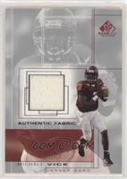 Michael Vick [EX to NM]