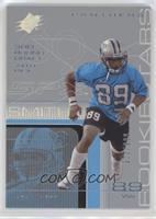 Steve Smith (Blue Jersey) /999