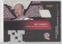 Jeff Christy