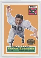Chuck Bednarik