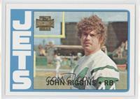John Riggins