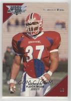Kendrell Bell /999