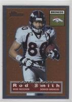 Rod Smith #/556
