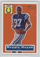 Reggie Wayne /1956