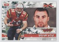 Brian Shay