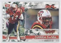 Derrick Clark