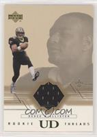 Deuce McAllister [Poor to Fair]