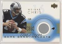 Chris Weinke [EX to NM]