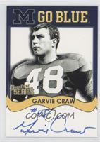 Garvie Craw