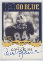Paul Jokisch