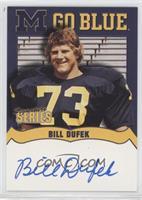 Bill Dufek