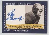Dan Dworsky