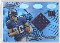 Jeremy Shockey /399