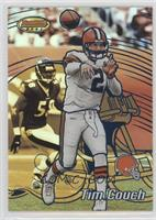 Tim Couch /300