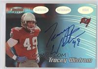 Tracey Wistrom