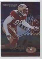 Andre Carter /41
