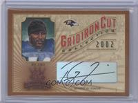 Ray Lewis #/245