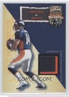 Brian Griese /100