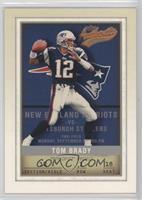 Tom Brady /150