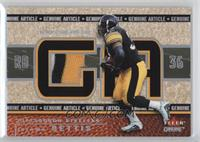 Jerome Bettis /500