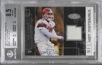 Tim Couch [BGS8.5]